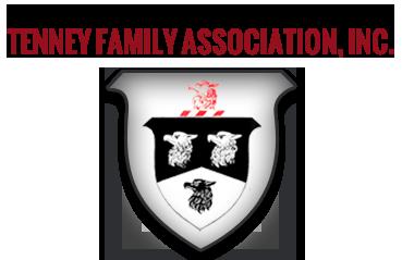 Tenney Family