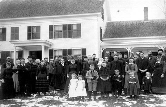 gathering-1891