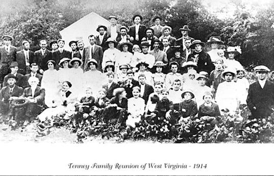gathering-1914