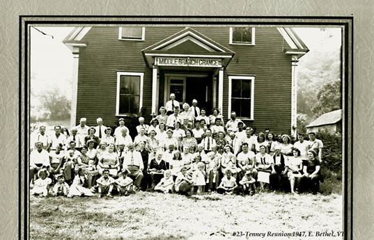 gathering-1947