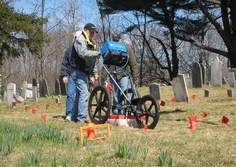 obbg-4-graveyard