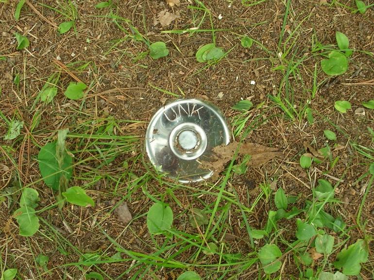 obbg-5-graveyard
