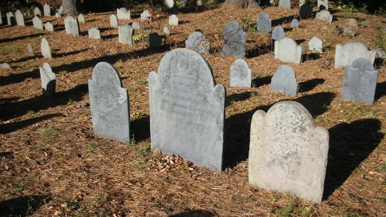 obbg-7-graveyard