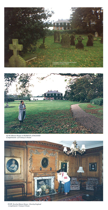 rowley-manor-6