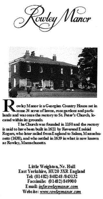 rowley-manor