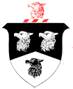 tenney-crest