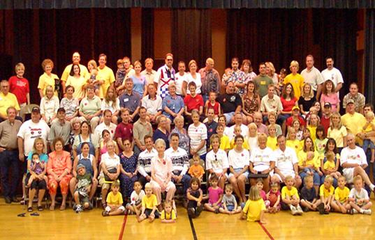 gathering-2002