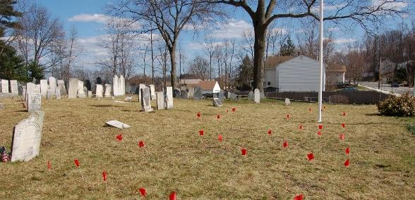 obbg-2-graveyard