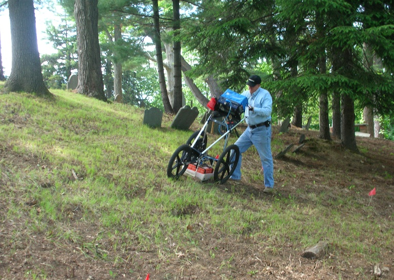 obbg-3-graveyard
