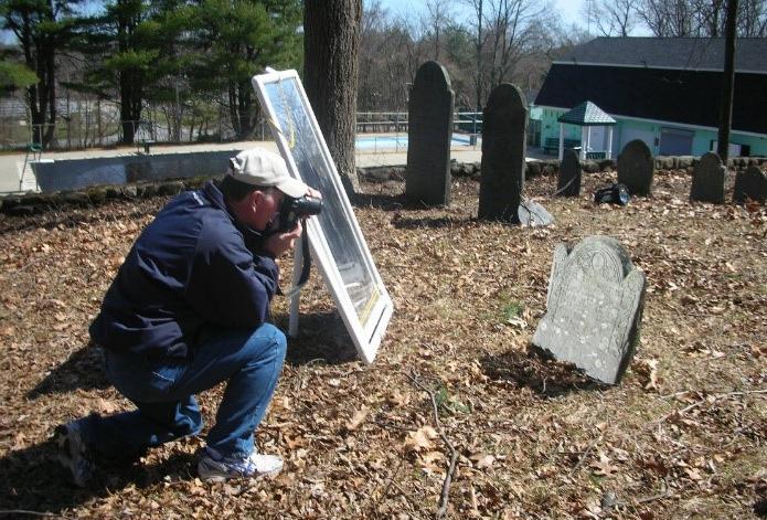 obbg-8-graveyard