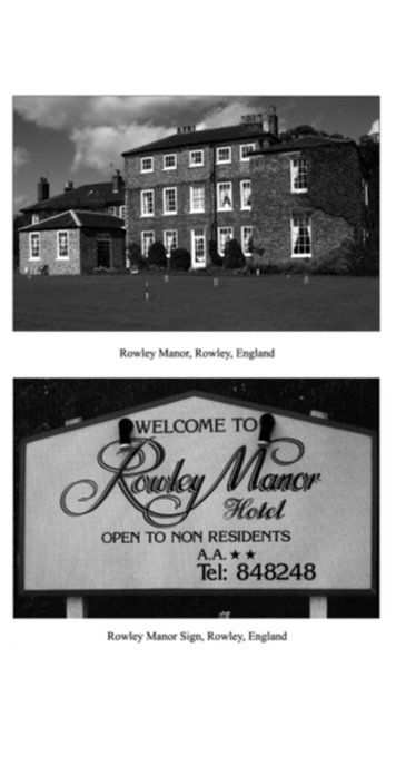 rowley-manor-2