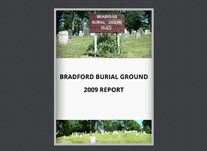 bradford_burial_ground_report